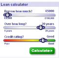 debtbuster-loans-mini-calculator