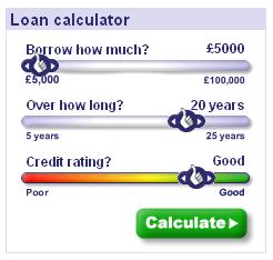 Github elena-in-code/loan-calculator: javascript loan calculator.