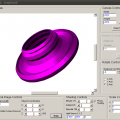 Graphics3D-MoreRotation
