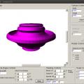 Graphics3D-PhongShading