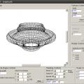 Graphics3D-RotateObject