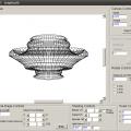 Graphics3D-RotatePointsin3D
