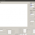 Graphics3D-Start