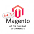 Magento: Setting columns and limiting products shown in grid magento help4 120x120