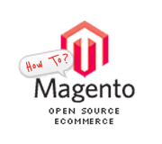 Adding a CMS Block to your Magento footer magento help4