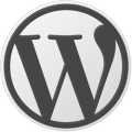 Display Category Descriptions, Tag Descriptions and Author Bios in Wordpress wordpress 120x120
