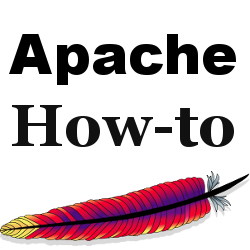 Apache How-to